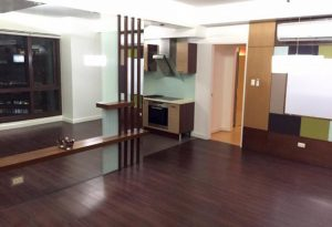 The Shang Grand Tower Makati for Rent and Sale