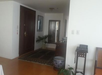 listing_1445274268_6869_0752
