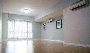 2 Bedroom Condo Unit for Sale at Shang Grand Tower Makati