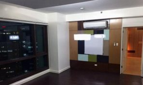 1 Bedroom Condominium Unit for Sale
