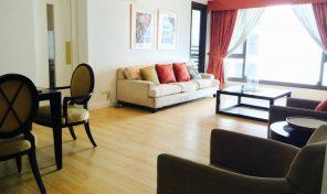 1 Bedroom Condominium Unit for Sale