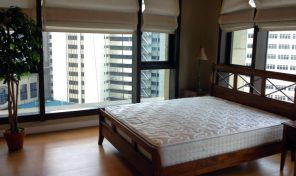Luxurious 2 Bedroom Condominium Unit for Rent at The Shang Grand Tower