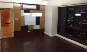 For Sale: 1 Bedroom Condominium Unit at The Shang Grand Tower