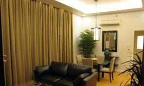 1 Bedroom Luxury Unit for Rent