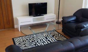 Stylish 1 Bedroom Condominium for Rent
