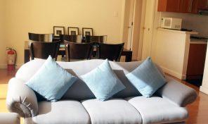 1 Bedroom Condominium Unit for Rent