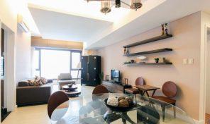 2 Bedroom Condominium for Rent or Lease