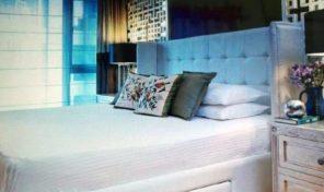 Spacious 2 Bedroom Condominium Unit for Rent