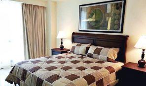 2 Bedroom Condominium Unit for Rent/Lease