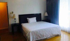 Impressive 2 Bedroom Condominium Unit for Rent at The Shang Grand Tower